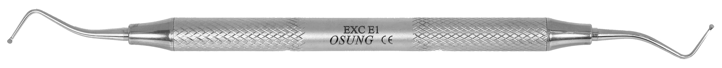 EXCE1