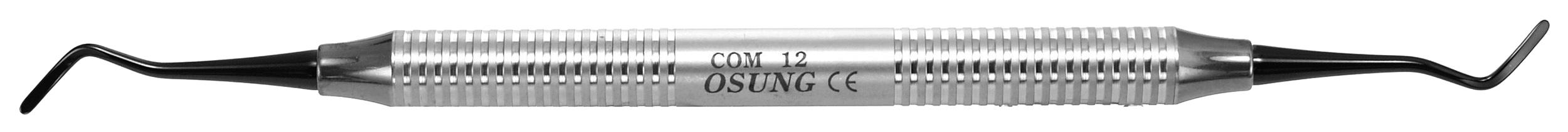 CMCOM12