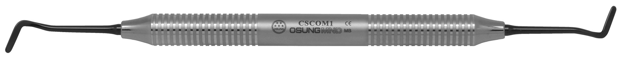 CSCOM1