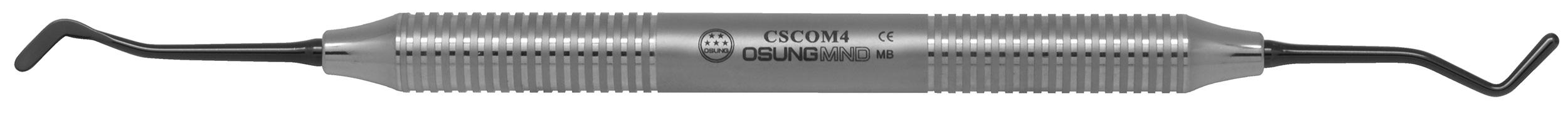 CSCOM4