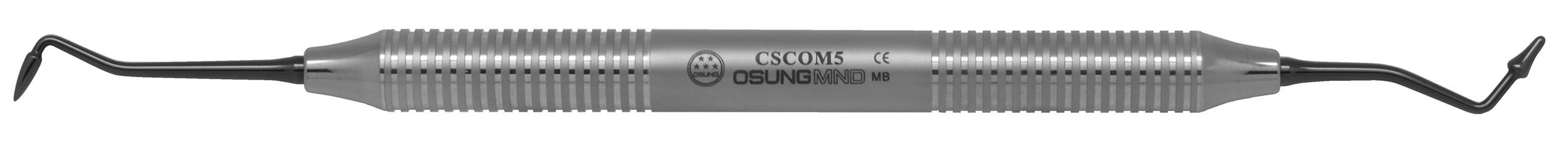 CSCOM5